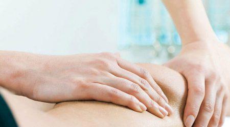 علاج التصريف الليمفاوي اليدوي – تمت الإجابة على 5W1H